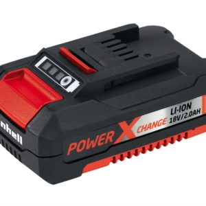 PX-BAT2 Power X-Change Battery 18V 2.0Ah Li-ion