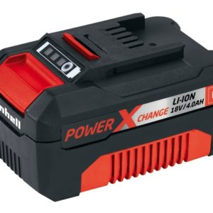 PX-BAT4 Power X-Change Battery 18V 4.0Ah Li-ion
