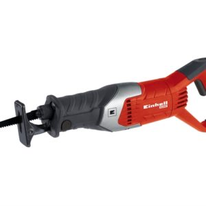 TC-AP 650 E Reciprocating Saw 650W 240V