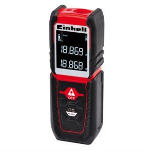 TC-LD 25 Laser Measuring Tool 25m