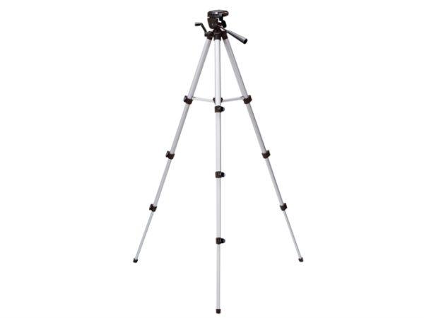 2270115 Telescopic Tripod For Laser Levels