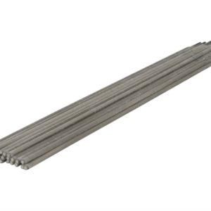 Welding Rods 2.0 x 300mm (25)
