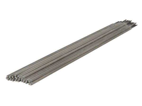 Welding Rods 2.5 x 350mm (25)