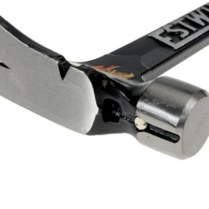 Ultra Claw Hammer Leather 425g (15oz)