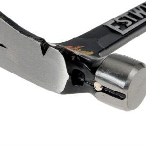 Ultra Framing Hammer Leather 540g (19oz)