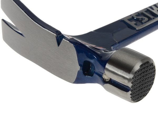 Ultra Framing Hammer NVG Milled 540g (19oz)