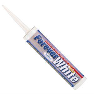 Forever White Sealant 295ml