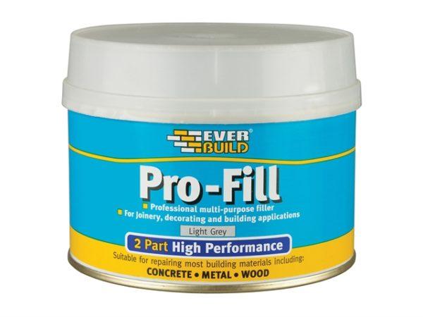 Pro Fill 500g