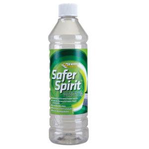 Safer Spirit 750ml