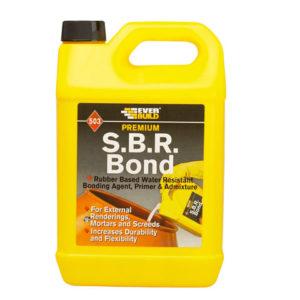 503 SBR Bond 5 litre