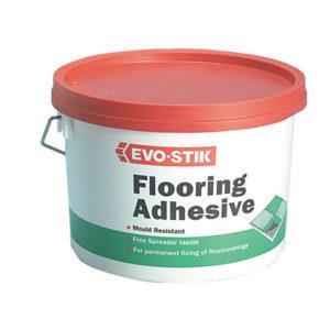 Flooring Adhesive 1 Litre