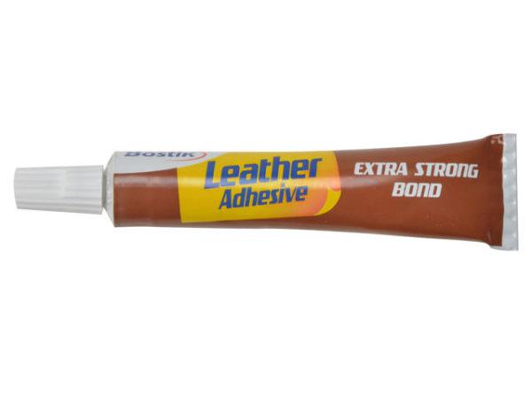 Leather Adhesive 20ml