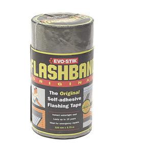 Flashband & Primer 300mm x 3.75m