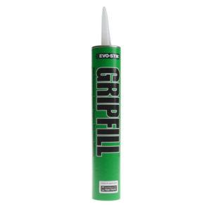 GRIPFILL 350ml