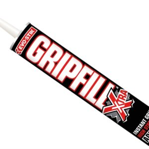 GRIPFILL XTRA 350ml