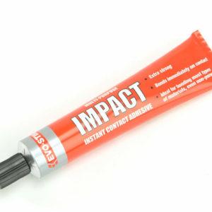 Impact Adhesive Large Tube 65g