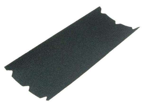 Aluminium Oxide Floor Sanding Sheets 203 x 475mm 40G