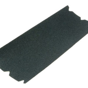 Aluminium Oxide Floor Sanding Sheets 203 x 475mm 80G