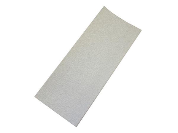 1/2 Orbital Sheets Coarse Grit (Pack of 5)