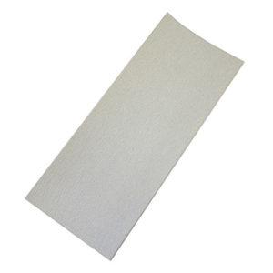 1/2 Orbital Sheets Fine Grit (Pack of 5)