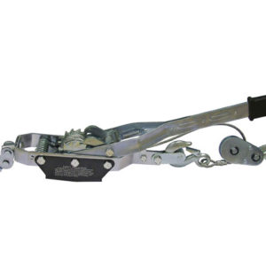 Cable Puller (Hand Operated) 4000kg