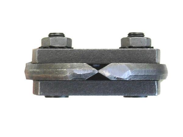 Bolt Cutter Jaws - Centre Cut High Tensile 460mm (18in)