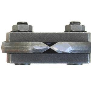 Bolt Cutter Jaws - Centre Cut High Tensile 610mm (24in)