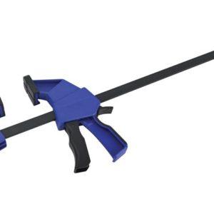 Bar Clamp & Spreader 300mm (12in) 230kg