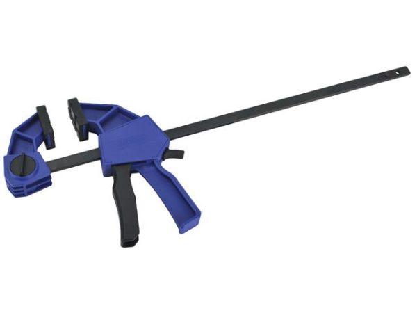 Bar Clamp & Spreader 300mm (12in) 70kg