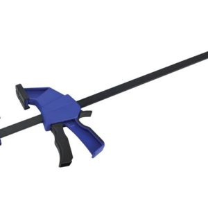 Bar Clamp & Spreader 450mm (18in) 230kg