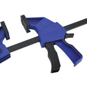Bar Clamp & Spreader 150mm (6in) 230kg