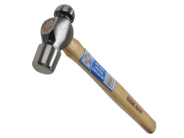 Ball Pein Hammer 454g (16oz)