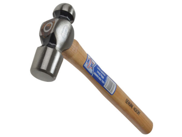 Ball Pein Hammer 680g (24oz)