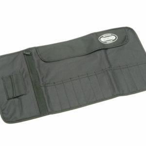 13 Pocket Bit Roll 27 x 55cm