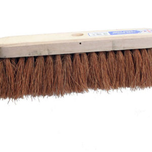 Soft Coco Broom Head 300mm (12in)
