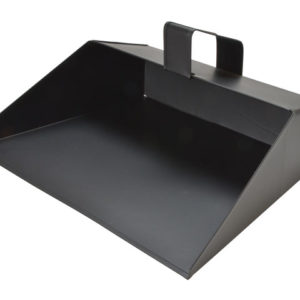 Dustpan Metal 280mm