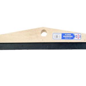 Floor Squeegee 450mm (18in)