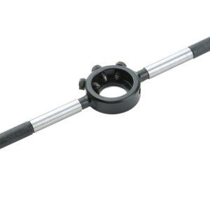 Diestock Holder 25.4mm (1in)