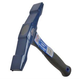Double Scutch Hammer Fibreglass Shaft