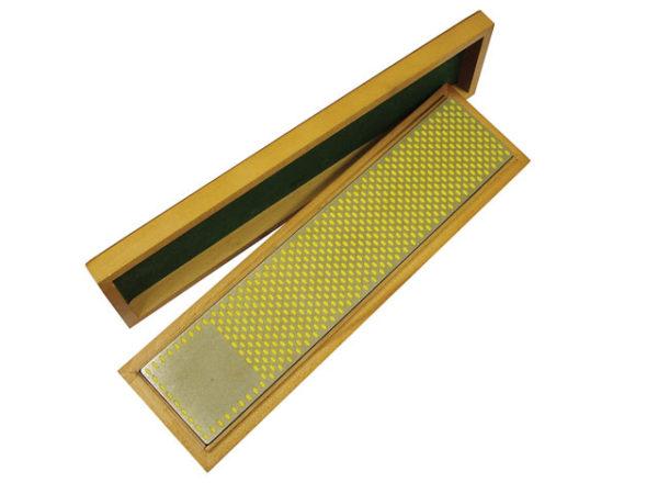 Diamond Bench Stone 300mm 300 Grit Coarse