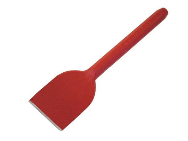 Flooring Chisel 57mm (2.1/4in)