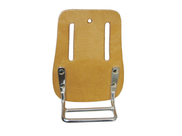 End Cutter Pliers Holder (Belt Fitting)