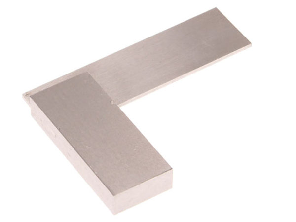Engineer's Square 50mm (2in)
