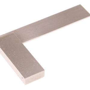 Engineer's Square 150mm (6in)