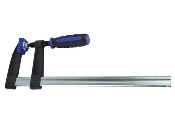 F Clamp Capacity 300mm