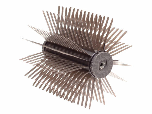 Flicker Replacement Comb Suits FAIFLICK