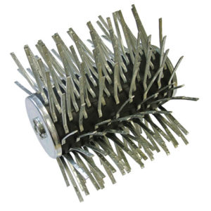 Flicker Replacement Comb Suits FAIFLICKHD