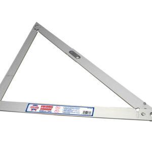 Folding Square 600mm (24in)