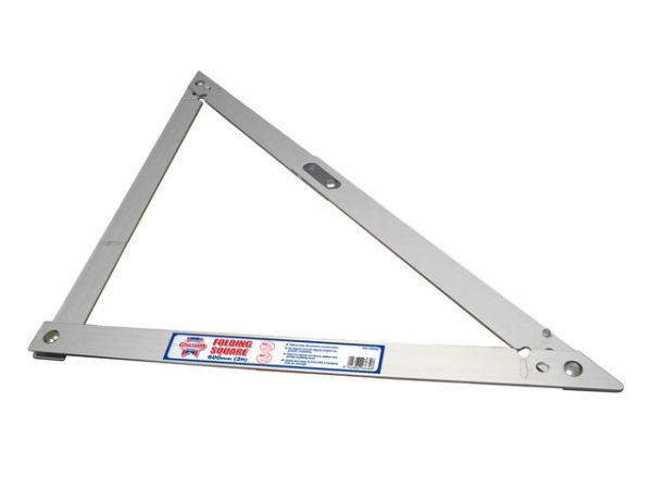 Folding Square 600mm (24in)