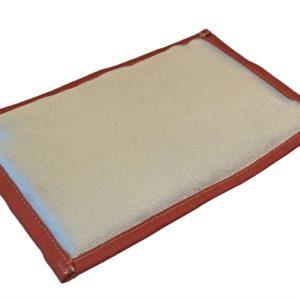 Plumber's Soldering Pad 1200°C 195 x 300mm